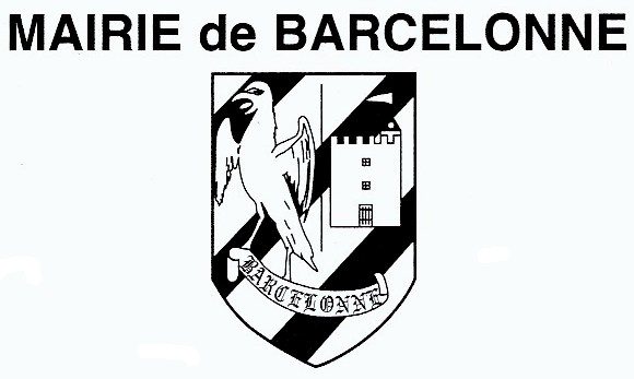 Barcelonne