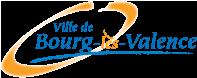 logo-bourg-les-valence
