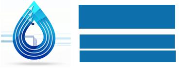 sage-logo-site-3